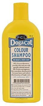 PCL_Color_Shampoo_Blonde_en
