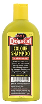 PCL_Color_Shampoo_Dark_en