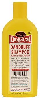 PCL_Dandruff_Shampoo_en1