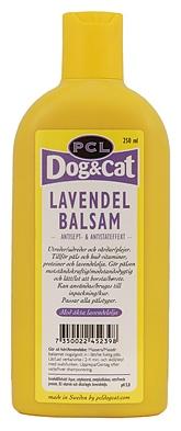 PCL_Lavendel_Balsam_en