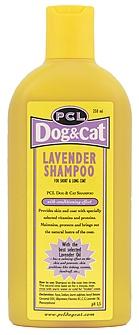 PCL_Lavendel_Shampoo_en