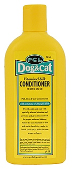 PCL_Vitamin__Silk_Conditioner_en