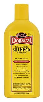 PCL_Vitamin__Silk_Shampoo_en