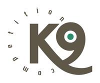 K9logo