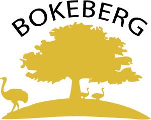 bokeberglogony